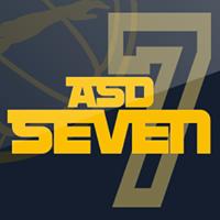 Pallavolo Augusta - ASD Seven Francofonte [1D FIPAV]