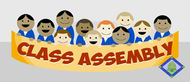 Image result for class assembly