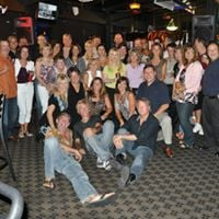 35th ReunionNFHS Class of 82