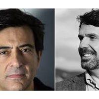 El Nacional Populismo y La Prensa - Ciclo de conferencias 2017