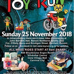 21 boksburg events in Gauteng, Today and Upcoming boksburg
