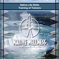 Life Skills Training of Trainers