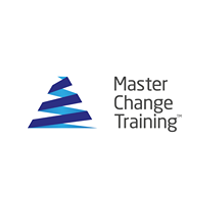 MCT- Master Change Training