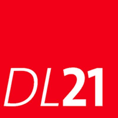 DL21 Baden-Württemberg