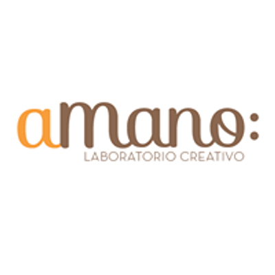 Amano:laboratorio creativo