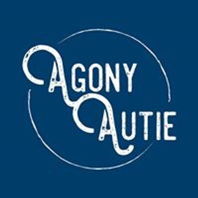 Agony Autie
