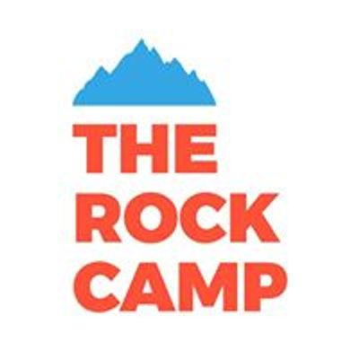 The Rock Camp