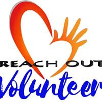 Reach Out Volunteers PH - ROVies