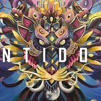 Vernissage - Antidote by Frida Stiil Vium aka Nada