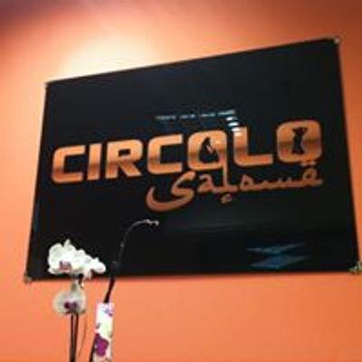 Circolo Salomè