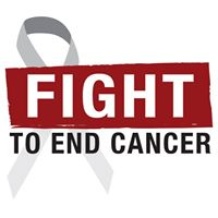 Charity Tournament - Fight to End Cancer
