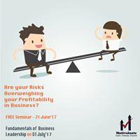 5 Keys to SME Success (FREE Seminar)