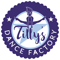 Tillys Dance Factory