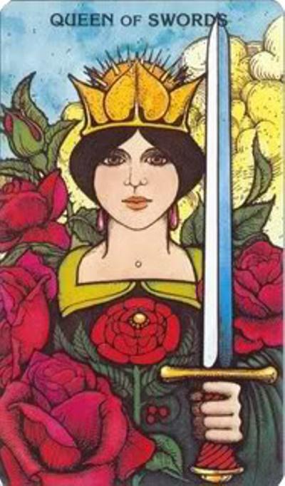 Tarot Card Private, Individual Readings At