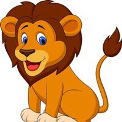 Little Lions Nursery Chesterfield