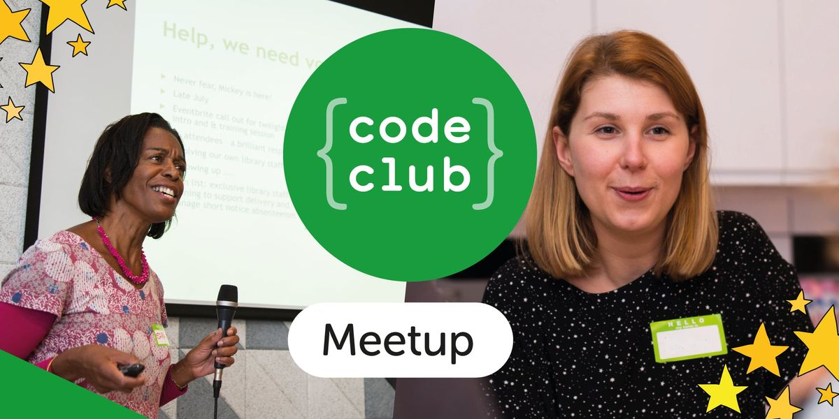 Meetups Events in Tralee   Meetup - Networking Groups Events in