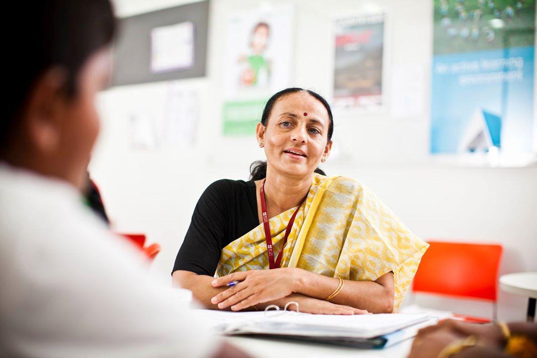 Workshop Critical Thinking and Problem Solving (Dehradun)