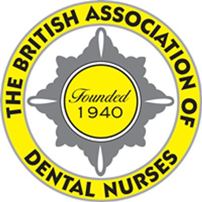The British Association of Dental Nurses