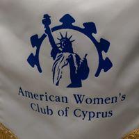 American Women's Club Of Cyprus