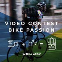 Bike Passion - Video Contest