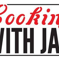 Cooking with Jay- Stoveless Summer Eating