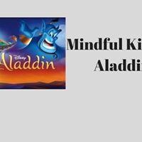 Mindful Kids - Holiday Club