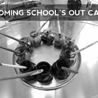 Schools Out Camps