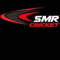 Smr Cricket League 2017 Lucknow