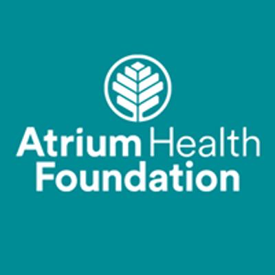 Atrium Health Foundation