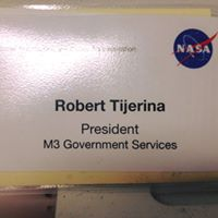 M3 Government Services