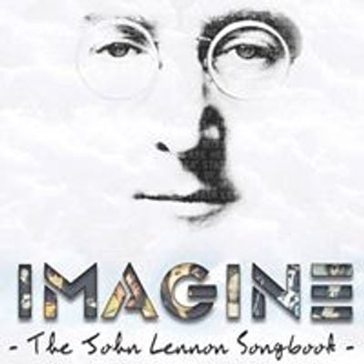 Imagine - The John Lennon Songbook