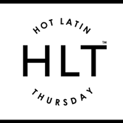 Hot Latin Thursday, Kolkata