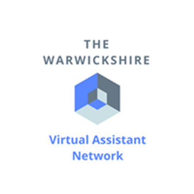 The Warwickshire Virtual Assistant Network