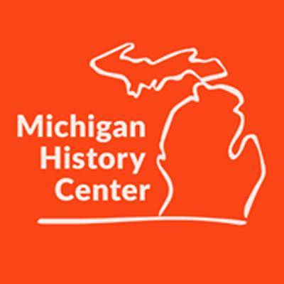 Michigan History Center