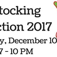 Stocking Auction 2017