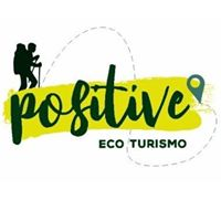 Positive Eco Turismo