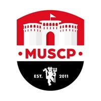 Manchester United Supporters' Club - Pune