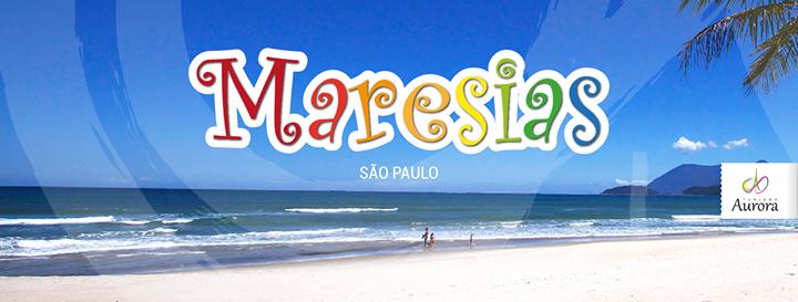 MaresiasSP