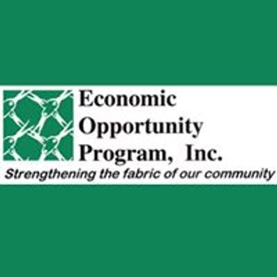 Elmira Economic Opportunity Program, Inc.