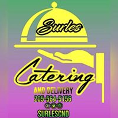 Surles Catering & Delivery