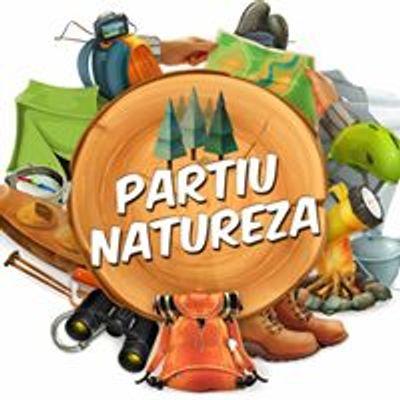 Partiu Natureza