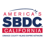 Orange County Inland Empire Small Business Development Center