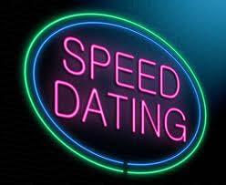 Hastighet dating Pembrokeshire