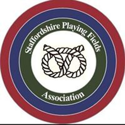 Staffordshire Playing Fields Association