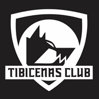 Tibicenas Club - Carrera PONLE FRENO