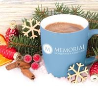 Memorial Lake Hills Annual Holiday Remembrance Event