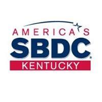 Louisville Small Business Development Center