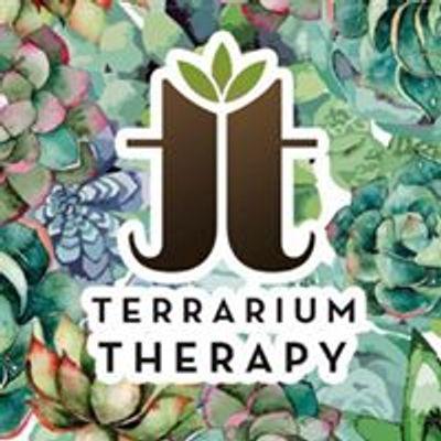 Terrarium Therapy