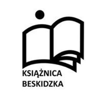 Książnica Beskidzka