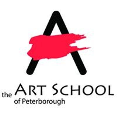 The Art School of Peterborough